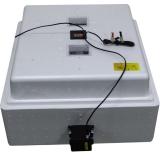 Инкубаторы и Сепараторы