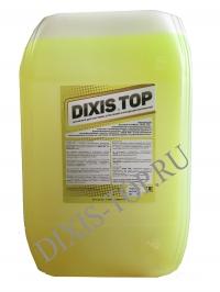 Диксис Топ теплоноситель для отопления 30л