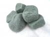 Жадеит Орасугский (шлифованный) 10 кг