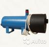 Котел электрический(тэн нерж) экт-3.15 кВт (32 м2)