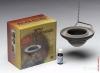 Дозатор ароматизатора для каменки (Россия)