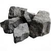 Камни для бани - габбро-диабаз 20кг