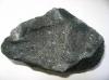 Камень для каменки Перидотит (20 кг)